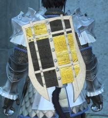 ffxiv_Darklight-Square-Shield
