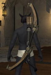 ffxiv_Doctores-Armed-Bow