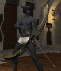 ffxiv_Doctores-Armed-Bow2