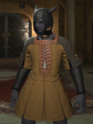 ffxiv_Doctores-Chainmail