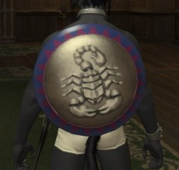 ffxiv_Scorpion-Shield