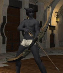 ffxiv_Storm-Privates-Bow3