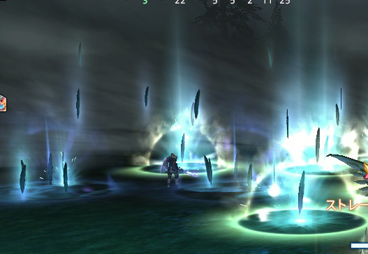 ffxiv_THE_HOWLING_EYE_EXTREME-14