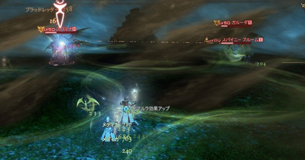 ffxiv_THE_HOWLING_EYE_EXTREME-18