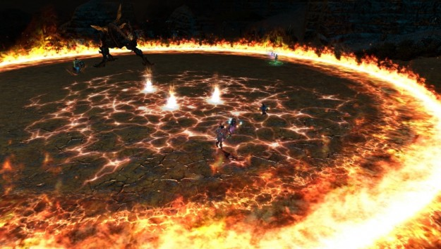 ffxiv_The_Bowl_of_Embers_EXTREME-1