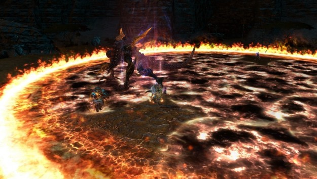 ffxiv_The_Bowl_of_Embers_EXTREME-2