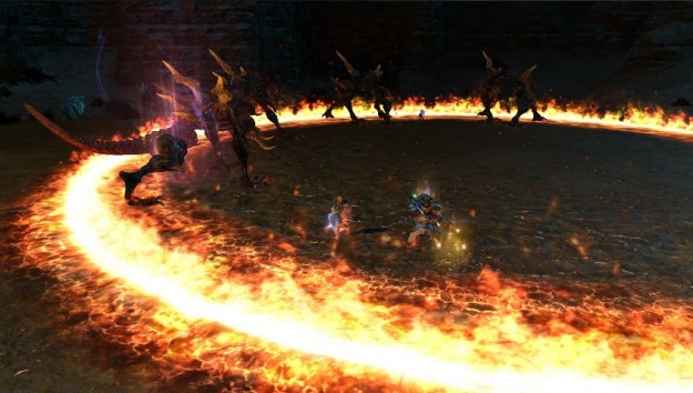 ffxiv_The_Bowl_of_Embers_EXTREME-3
