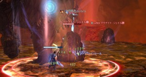 ffxiv_The_Navel_Extreme-3