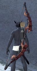 ffxiv_Darklight-Composite-Bow