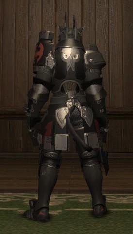 ffxiv_Heavy-Darklight-Armor-2