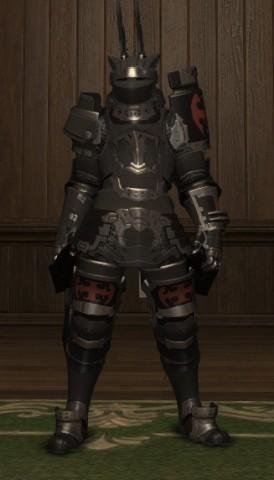 ffxiv_Heavy-Darklight-Armor