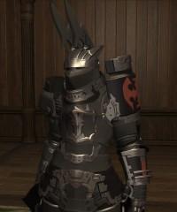 ffxiv_Heavy-Darklight-Armor-3