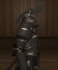 ffxiv_Heavy-Darklight-Armor-4