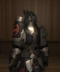 ffxiv_Heavy-Darklight-Armor-5