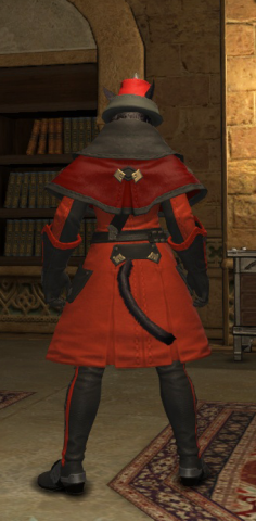 ffxiv_Lominsan-Officers-armor-2