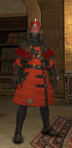 ffxiv_Lominsan-Officers-armor