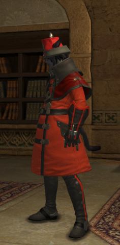 ffxiv_Lominsan-Officers-armor-3