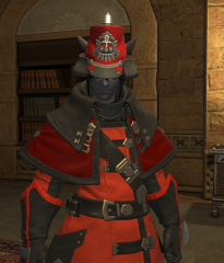 ffxiv_Lominsan-Officers-armor-4