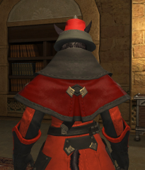 ffxiv_Lominsan-Officers-armor-5