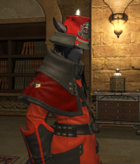 ffxiv_Lominsan-Officers-armor-6