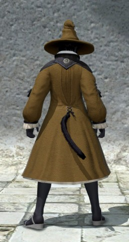 ffxiv_Doctores_Robe-2