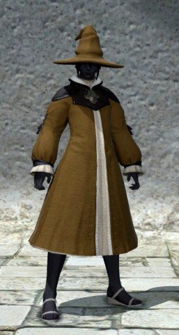 ffxiv_Doctores_Robe