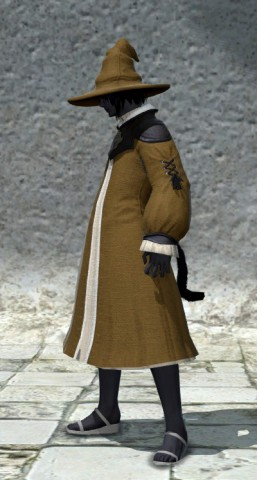 ffxiv_Doctores_Robe-3