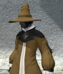 ffxiv_Doctores_Robe-4