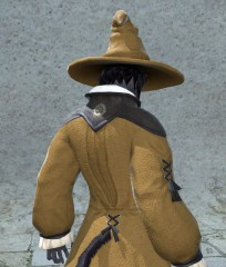 ffxiv_Doctores_Robe-5