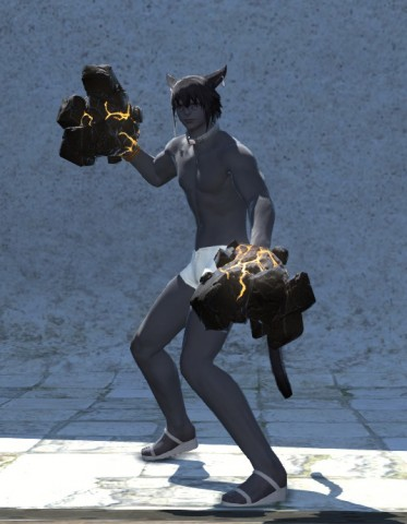 ffxiv_Fists-of-Crags_2