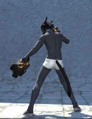 ffxiv_Fists-of-Crags_4