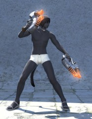 ffxiv_Ifrit's-Claws_3