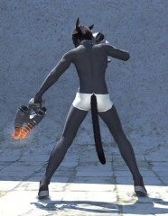 ffxiv_Ifrit's-Claws_4