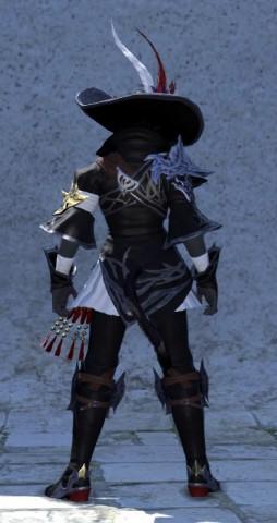 ffxiv_Demon-of-Aiming_2