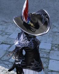 ffxiv_Demon-of-Aiming_7