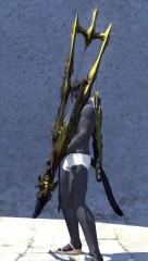 ffxiv_Dreadwyrm-Longbow_3
