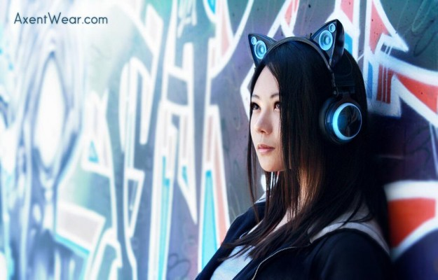 Axent_Wear_Cat Ear_Headphones2