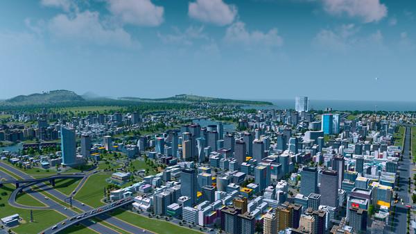 スカイライン スペック シティーズ pc PC版「Cities Skylines」に必要な最低/推奨スペックを確認:快適プレイに必要な値段はどれくらい?