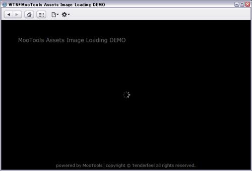 assets_demo4