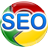 chrome-seo